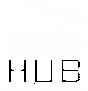 scadaHUB_logo_branco.png