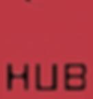 scadaHUB_logo.png