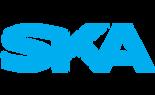 SKA_logo.png