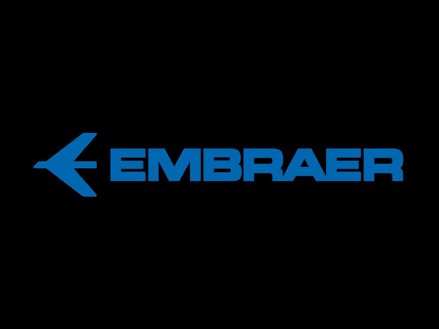 Embraer-logo-and-wordmark.png