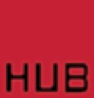 scadaHUB.png