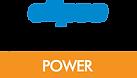 certificationPower.png