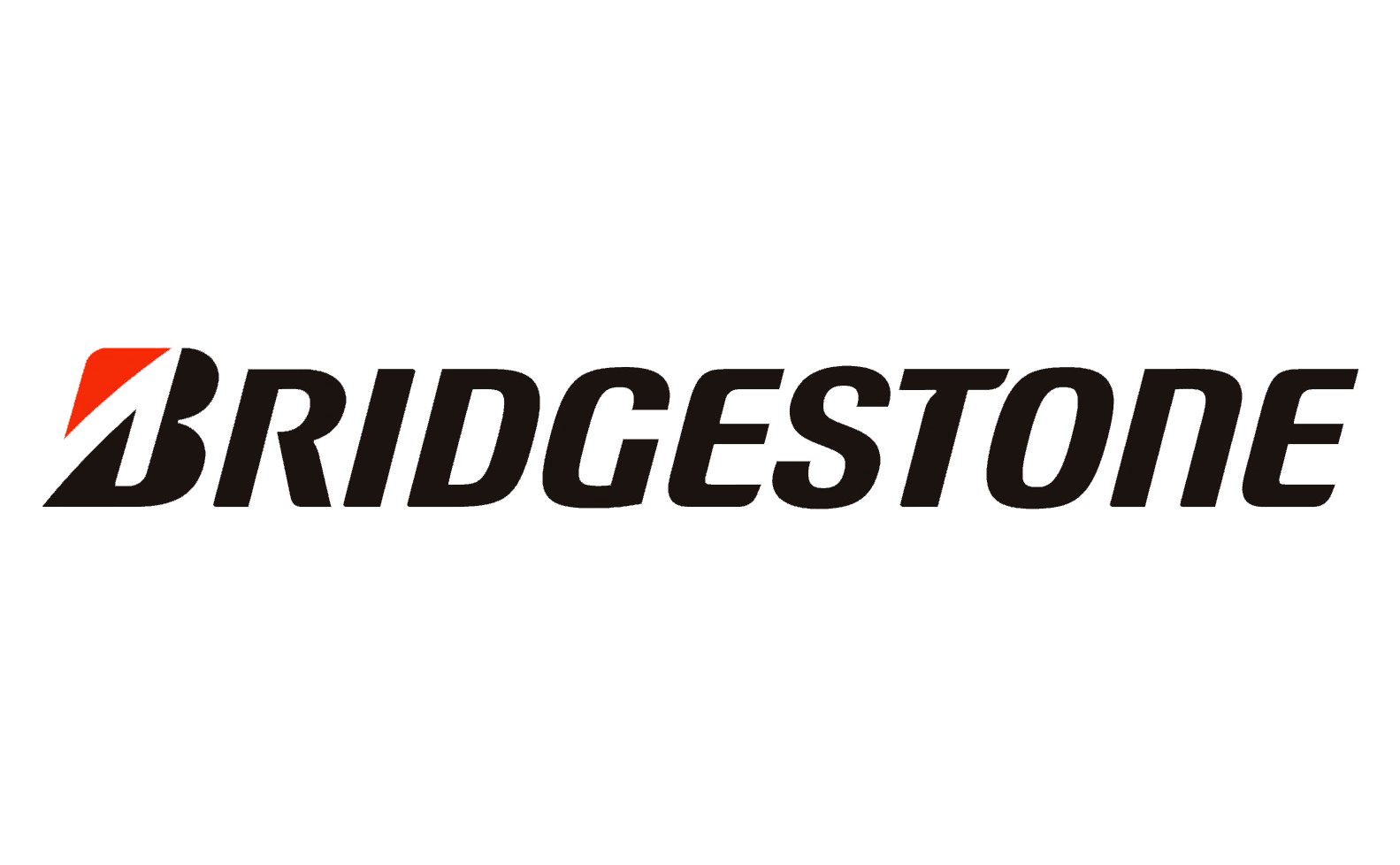 BRIDGESTONE - png.png
