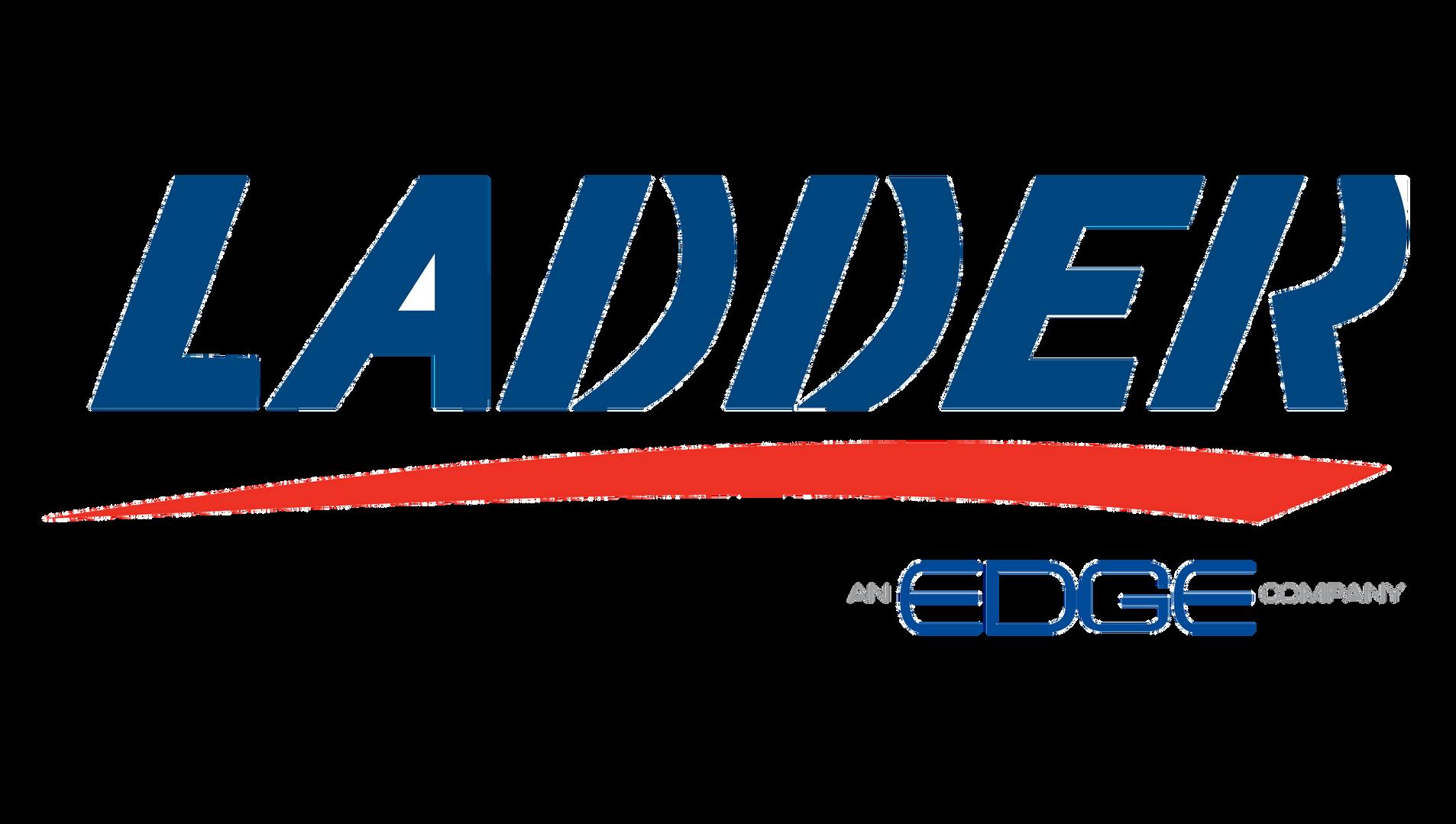 novo_logo_ladder_final.png