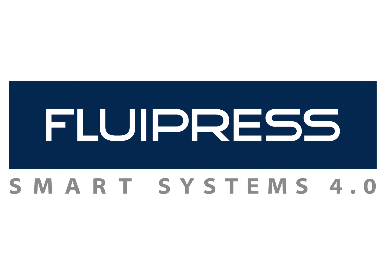 Fluipress Smart Systems 4.0.png