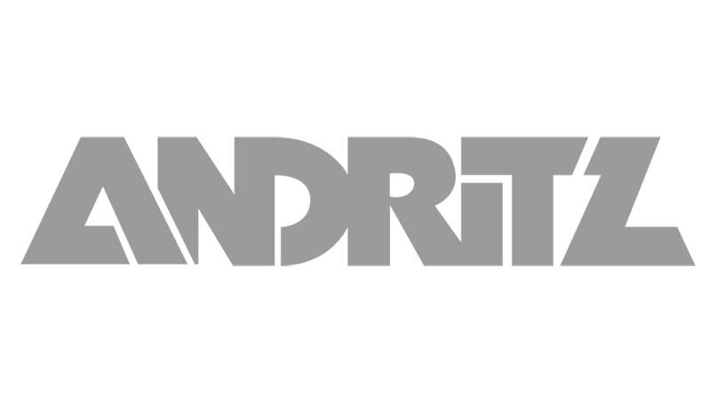 Andritz_Logo.svg.png