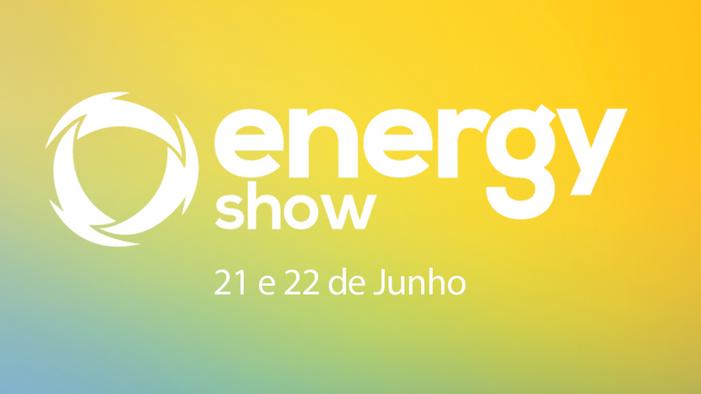scadaHUB patrocina EnergyShow 2018