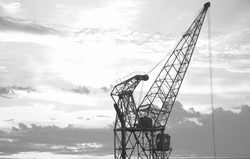 harbour-crane-1643489_edited
