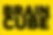 BRAINCUBE-LOGO+SIGN-METIER_edited.png
