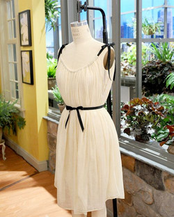 pillowcase adult dress