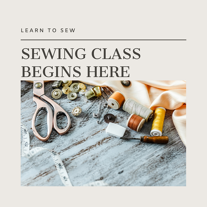 sewing class begins.png