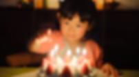 yamamoto_FUJI_X-A1_3.png