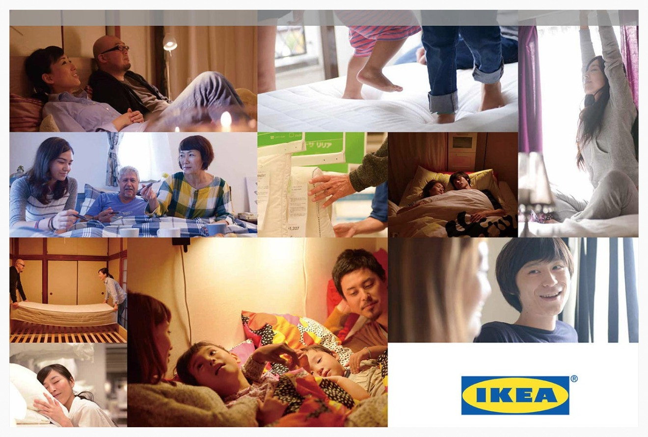 IKEA_2_.jpg 2014-11-26-13-21-11.jpg