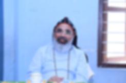 Rt. Rev. Dr. Thomas Mar Theethos Episcop