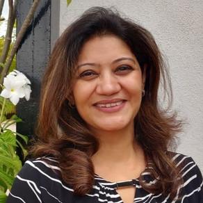 Dr Meghna Mevawala, Founder at Vrieves