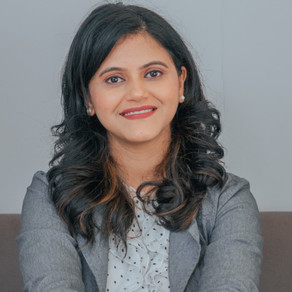 Yashu Sharma, Founder at NeoWise Business Solutions