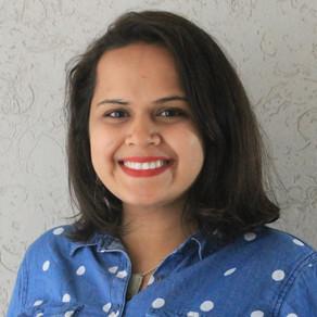 Rashida Dairywala, CEO at OTFCoder