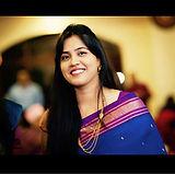Priya Nevagi - Newton Software.JPG