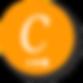 Conscript logo HR.png