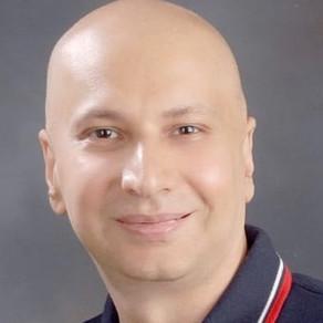 Manish Keswani, Co-Founder at PaperTrue Pte Ltd