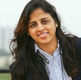 Meenali Get Fit with Meenali J.jpg