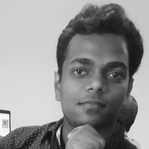 Rohit Raj, Founder at Techsics