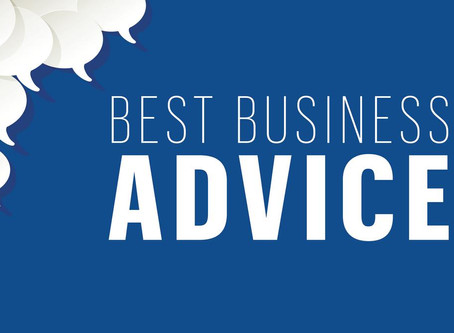 Best Business Advice and Tips for Success by world class Entrepreneurs