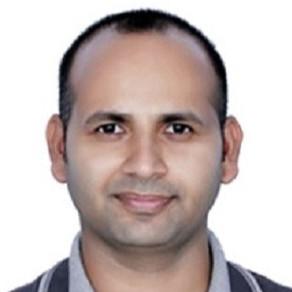 Nurul Islam Choudhury, Founder at Samsu Pro Consulting Solutions Pvt Ltd