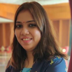 Neelanjana Choudhury, Founder at Metaskills Recruitment and Training Consulting