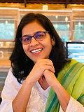 Priya Singh Dubey - Chalo 3.jpeg
