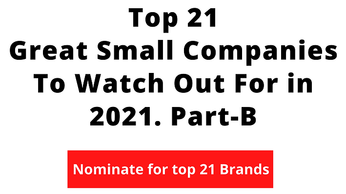 nominate for top 21 brands.png