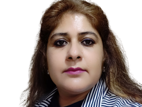 Rachna Jaggi, Co-Founder at RJTC India LLP