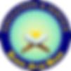 sjd_logo.png