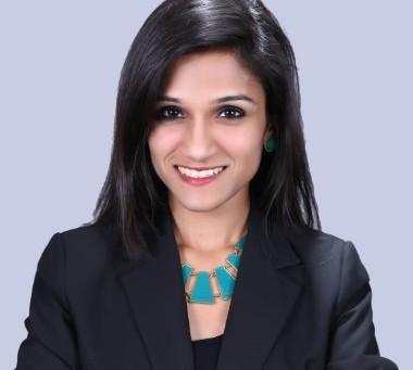 Mani Agarwal Woman Entrepreneur of the Year Award 2021