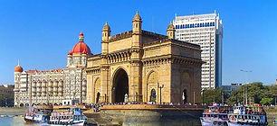 Maharashtra Image.jpg