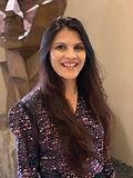 Shilpa Saboo - MindMap Consulting.jpg
