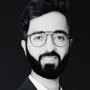 Anuj Rakheja, Co-Founder at The Momentum Investing Co