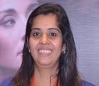Kirti Mutreja, Founder at Virtuoso Learning Solutions
