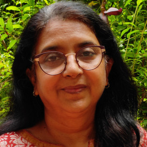 Meena C Shah, Founder at Starchild Education and Learning