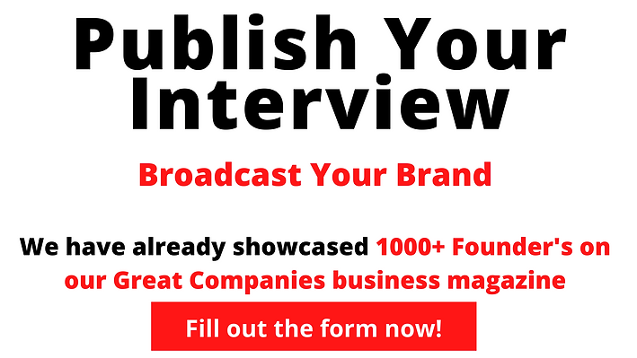 Publish Your Interview.png
