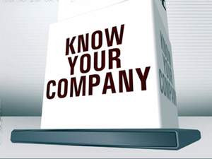 Shrewd business-owners know their businesses. Is accounting relevant to their business?