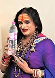 Laxmi Narayan Tripathi - Kineer 01.jpg