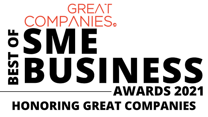 honoring great companies.png