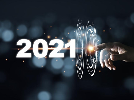 Experts Prediction for Small Business Trends in 2021