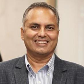 Sameer Allawadi, Founder at Utkarsh Agrochem Pvt Ltd