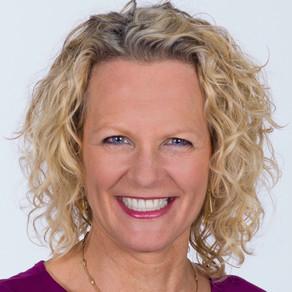 Tineke Rensen, Owner at Powerful Business Academy