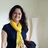 Manjiri Gokhale Joshi - Mayacare.jpeg