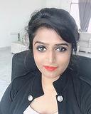 Tanya Raj.jpg