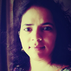 Nutan Parag Khedekar, Founder at Nutan Parag Photography