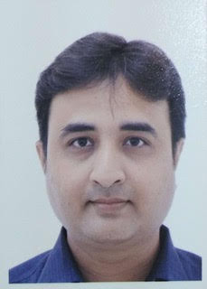 Dr. Kunal Premani, CEO at Growidus Consultants Pvt Ltd